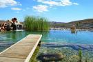 Villa for sale in Spain - Andalucia...