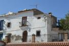 4 bed Village House for sale in Spain - Andalucia...