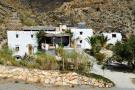 5 bed Cortijo in Spain - Andalucia...