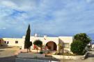 4 bedroom Villa in Andalucia, Almería...