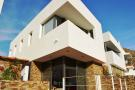 4 bed Villa for sale in Spain - Andalucia...