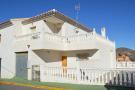 Duplex for sale in Andalucia, Almería...