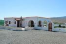 2 bedroom Cortijo in Spain - Andalucia...