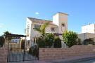 3 bedroom Villa for sale in Spain - Andalucia...
