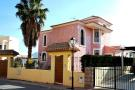 4 bed Villa in Spain - Andalucia...