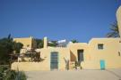 Cortijo for sale in Spain - Andalucia...