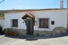 3 bed Cortijo for sale in Andalucia, Almería, Bédar