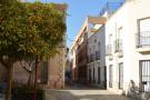 2 bed Apartment for sale in Andalucia, Almería, Vera