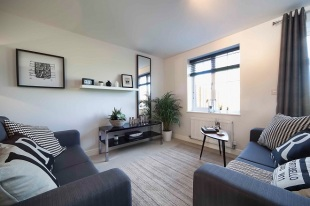 Photo of South Shared Ownership
