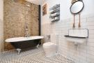 Design of Bathroom
