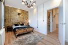 Design of Bedroom 1