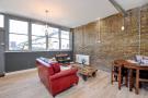 Design of Lounge