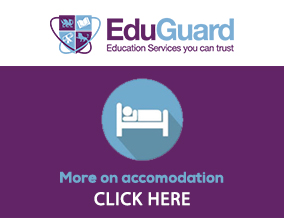 Get brand editions for EduGuard Services Ltd, Chelsea