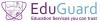 EduGuard Services Ltd, Chelsea