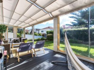 Cascais e Estoril house for sale