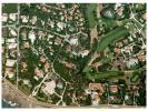 Land for sale in Cascais e Estoril...