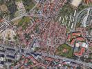 2 bed property for sale in Ramalde, Porto, Porto