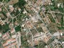 Land in Rio de Mouro, Sintra...