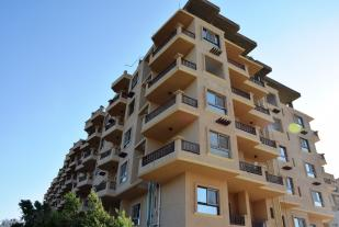 2 bed Flat for sale in Hurghada, Red Sea