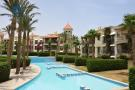 new Apartment for sale in Sahl Hasheesh, Red Sea