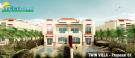 new development for sale in Hurghada, Red Sea