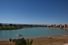 2 bed Apartment in El Gouna, Red Sea