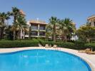 1 bed new Flat for sale in Sahl Hasheesh, Red Sea