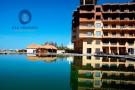3 bedroom new Flat for sale in Hurghada, Red Sea
