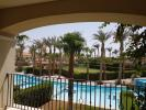 new house for sale in Hurghada, Red Sea