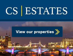 Get brand editions for CS Estates, Croydon