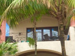 Villa for sale in Islas de la Bahía, Roatán