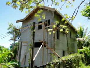 2 bed home in Roatán, Islas de la Bahía