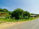 property for sale in Islas de la Bahía, Roatán