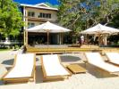 Islas de la Bahía Hotel Room