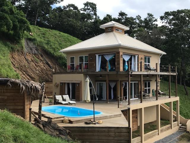 3 bedroom house for sale in Roatán, Islas de la Bahía