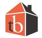 Taylor Bond, London logo