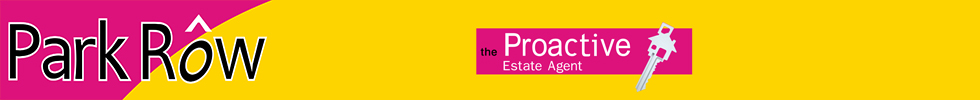 Get brand editions for Park Row Properties, Castleford