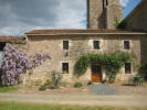 3 bedroom property in Thouarsais-Bouildroux...
