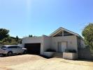 3 bedroom property for sale in Plettenberg Bay...