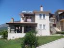 Villa in Ovacik