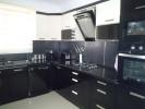 Kitchen Well Fitted