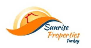 Sunrise Properties Turkey , Muglabranch details