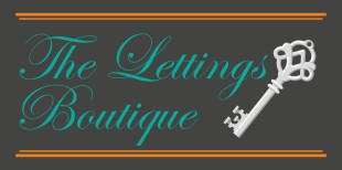 The Lettings Boutique, Sheffieldbranch details