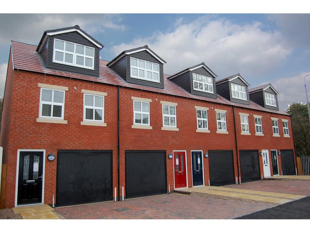2 Bedroom House To Rent In Nottingham 28 Images For