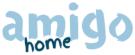 Amigo Home, Bournemouth details