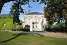 4 bedroom property in St-Junien, Haute-Vienne...