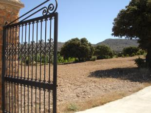 Guadix Land for sale
