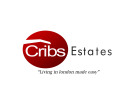 Cribs Estates, Wimbledon branch logo