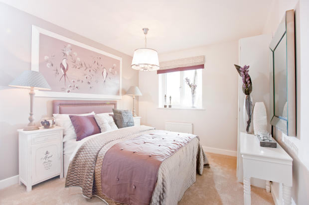 Clifton_bedroom_1