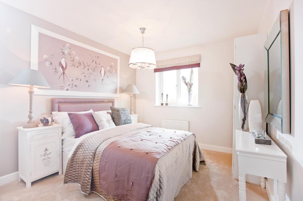 Clifton_bedroom_1